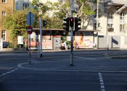 berliner-ring_fussgaenger-ampel-1