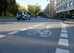berliner-ring_radweg-2
