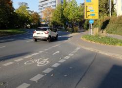 berliner-ring_radweg-weg-vom-ring