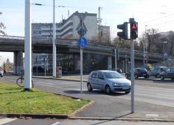 mergentheimer-strasse-radweg3