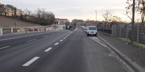 05-Stadtring-Nord-Ausfahrt-Grombuehl