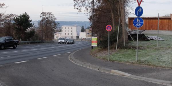 12-Stadtring-Nord-Weingut-am-Stein