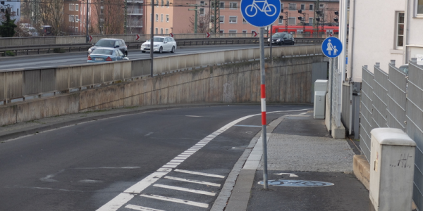 14-Stadtring-Nord-wechsel-Radverkehrsfuehrung