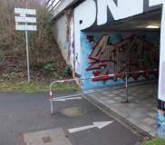 europastern-tunnel1-radfahrer-2