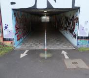 europastern-tunnel1-radfahrer-3