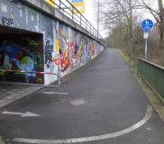 europastern-tunnel1-radfahrer-7