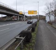 europastern-tunnel2-radfahrer-1