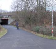 europastern-tunnel2-radfahrer-2