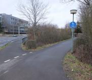 europastern-tunnel2-radfahrer-4