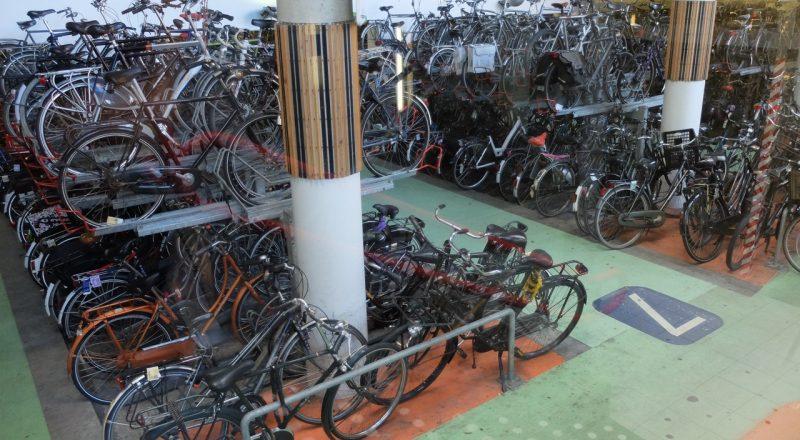 fahrrad-parkhaus-den-bosch-2