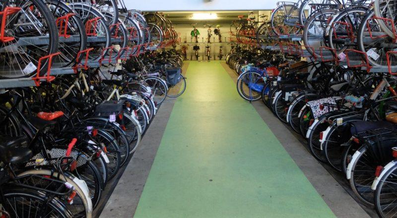 fahrrad-parkhaus-den-bosch-3