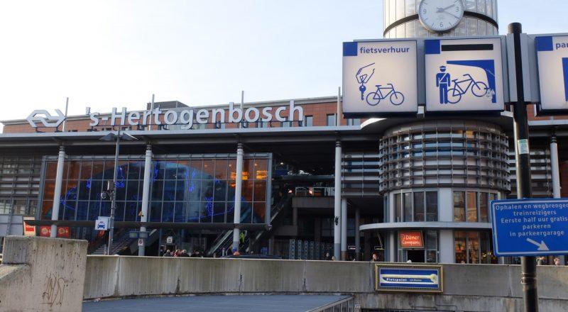 fahrrad-parkhaus-den-bosch