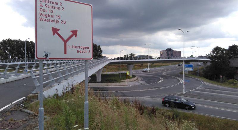 radweg-viadukt-01