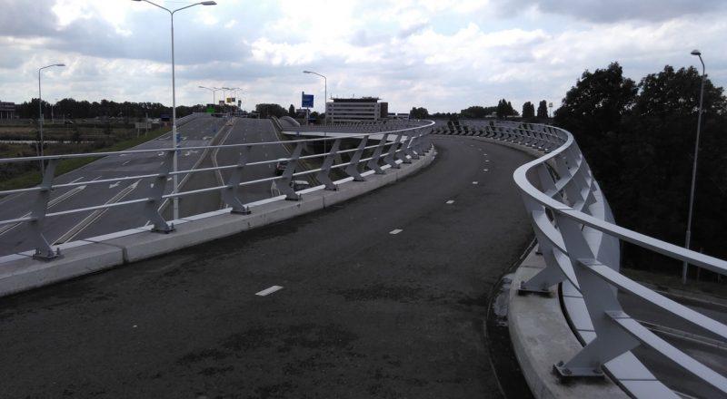 radweg-viadukt-03