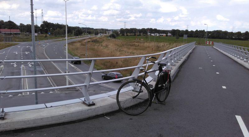radweg-viadukt-05